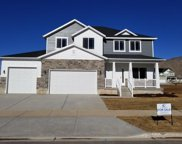 47 E 530  N Unit LOT 9, Mapleton image