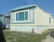 418 N 1250 Unit 73, Clearfield image