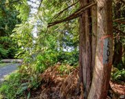1504 154th Dr W, Snohomish image