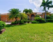 14040 Village Pond DR, Fort Myers image
