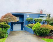 10945 Forest Ave S, Seattle image