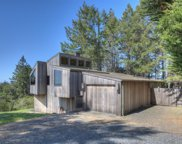 349 Spring Meadow, The Sea Ranch image