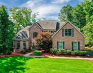 5317 Betheny  Circle, Superior Township image