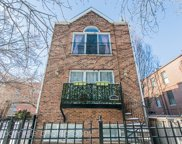1618 North Burling Street Unit A, Chicago image