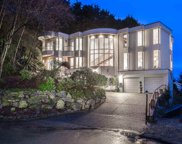 4775 Woodside Place, West Vancouver image