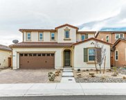 2064 Long Meadow Drive, Reno image