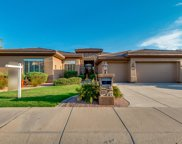 11069 E Cannon Drive, Scottsdale image