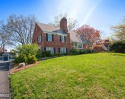 3416 QUEEN MARY DRIVE, Olney image