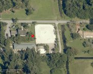 18130 SW 68th Ct, Southwest Ranches image