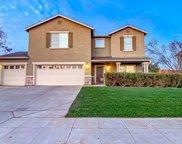5540 W Cotton, Fresno image