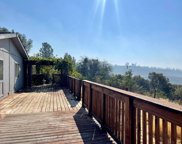 6500  KELSEY CANYON Road, Placerville image