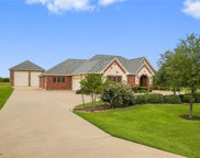 12033 Saint Patricks Drive, Talty image
