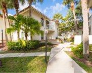 124 Cypress Point Drive, Palm Beach Gardens image