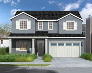 1180 Dean Ave, San Jose image
