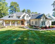 105 Moors End  Loop, Mooresville image