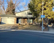13785 W 68th Drive, Arvada image