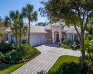 7672 Mulberry Ct, Naples image