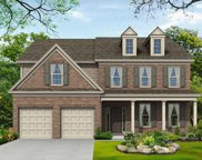 4222 Whistling Ct, Buford image