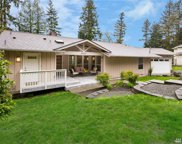 23231 SE 58th St, Issaquah image