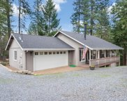 6390  Red Robin Road, Placerville image