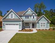 943 Baldwin Park Drive, Wilmington image