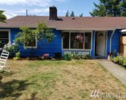 809 S 7th St, Shelton image