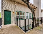 3115 Tom Green St Unit 411, Austin image