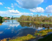 24390 Sandpiper Isle Way Unit 201, Bonita Springs image