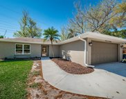 3300 Wind Chime Drive W, Clearwater image