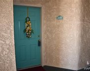 3550 Bay Sands Drive Unit 3091, Laughlin image