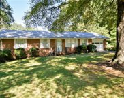 4900 Dock Davis Court, Clemmons image