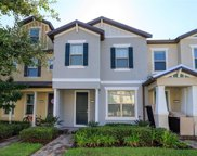 7255 Duxbury Lane, Winter Garden image