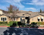 2113  Sterling Drive Unit #22, Rocklin image