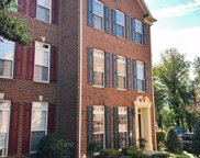 5126 KEY VIEW WAY, Perry Hall image