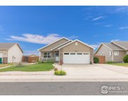 2836 40th Ave Ct, Greeley image