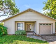 608 15TH AVE S, Jacksonville Beach image