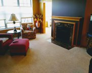 3600 Wooddale Avenue Unit #220, Saint Louis Park image