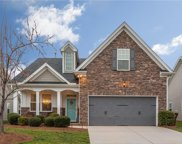 4505 Willows, High Point image