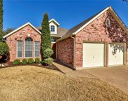 1807 Nelson Ranch Loop, Cedar Park image