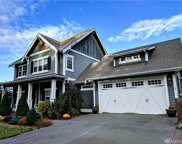 2711 Wildrose Ct, Bellingham image