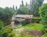 2215 SW 304th St, Federal Way image