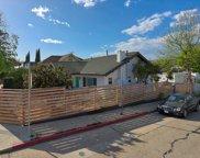 5637  Hub St, Los Angeles image