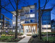 277 W 1st Street Unit 310, North Vancouver image