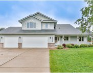 2685 71st Street, Inver Grove Heights image