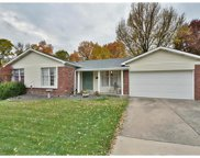 1141 Richland, Chesterfield image