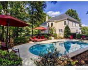 11126  Pound Hill Lane, Charlotte image