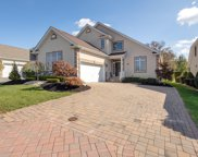 83 E Parsonage Way, Manalapan image