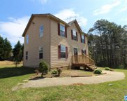 60 Lakeview Dr, Oneonta image