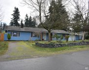 16805 10th Ave E, Spanaway image