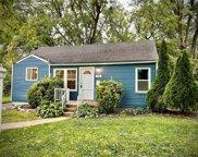 7827 Delmont, St Louis image